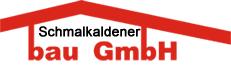 http://www.sm-bau.de/images/Logo.png